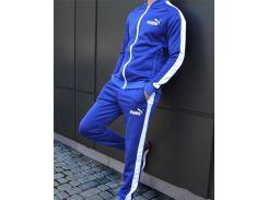 Спортивный костюм мужской   Сл 1256,1257,1258,1259 электрик