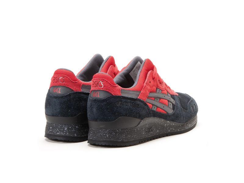 ... Мужские кроссовки Asics Gel Lyte III X Mas Pack Bad Santa Black Red  Киев ... 3f7fcc3ca7351