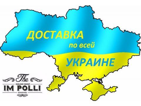Мужская футболка V For Vendetta S Киев