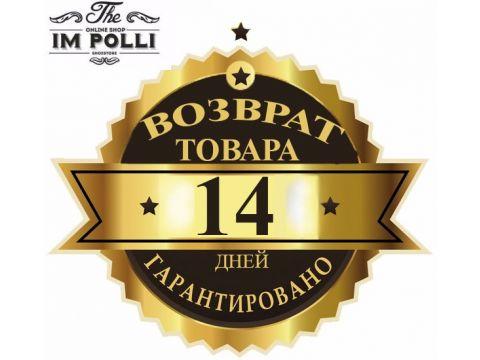 Мужская Футболка Puma серого цвета с черным логотипом Киев