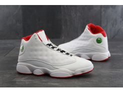 Баскетбольные кроссовки Air Jordan 13 Retro GS History of Flight