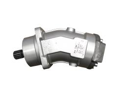 Гидромотор 10.1302.000 (ЭО 4321 поворота платформы)
