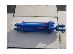 Гидроцилиндр ЦС75х200