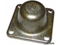 Крышка передняя ЦС-75 (рестав.) Ц75-1111021Б