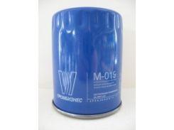 Фильтр очистки масла МТЗ М-019