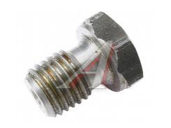 Пробка сливная масляного картера МТЗ 50-1401166-А1