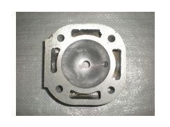 Головка цилиндра ПД10-1003015