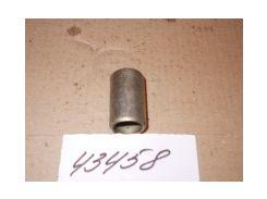 Втулка МТЗ 50-3405041