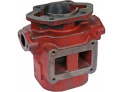Цилиндр пускача ПД10-1002021-1
