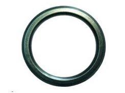 Кольцо под глушитель КАМАЗ