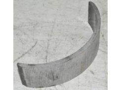 Накладка тормоза стояночного Зил 130-3507020