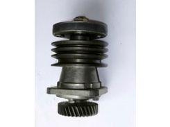Привод вентилятора ХТЗ 236-1308011-Г2