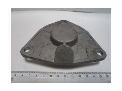 Крышка задняя компрессора КАМАЗ