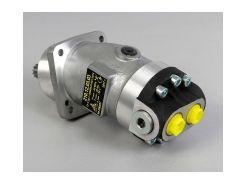 Гидромотор 210.16.11