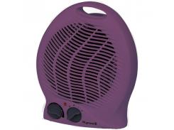 Тепловентилятор (2 кВт, 3 режима: холод/1000/2000; термостат) ViLgrand VF203