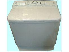 Стиральная машина полуавтомат VILGRAND V812-2WE (8кг, центрофуга)