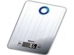 Весы кухонные ST-KS7804