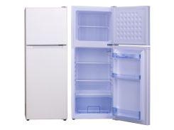 Холодильник VILGRAND V136-127