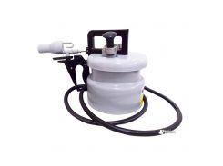 Лампа паяльная «Мотор Сич ЛП-3»