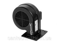 Вентилятор KG Elektronik DP-01