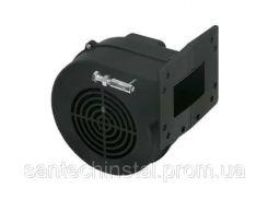 Вентилятор KG Elektronic DPA-120