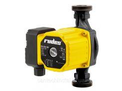 RH20-4-130  Циркуляционные электронасосы+rudes+