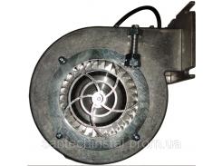 Вентилятор для тт котла Nowosolar NWS 100