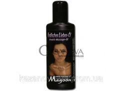 Массажное масло Magoon Indisches Liebes 50 мл