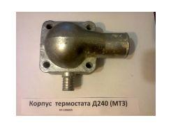 Корпус термостата 50-1306025