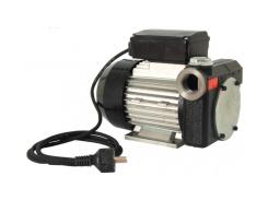 PA1-70 насос для перекачки дизельного топлива солярки