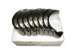 Комплект коренных вкладышей 50-1005100-Б3-Р2