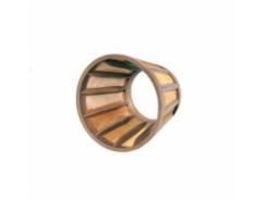 Фильтр масляный центробежный МТЗ-80 240-1401110