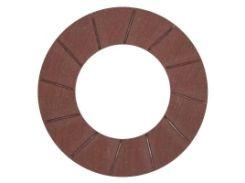 Накладка (диска тормоз. МТЗ) А59.01.201