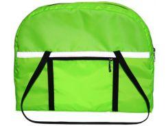 Матрас-сумка Турист для всех членов семьи и животних 555х785х50
