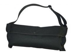 Мобильная сумка для собак и кошек