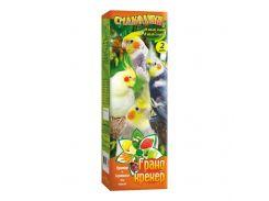 Гранд крекер для Корелл попугаев (2 шт)