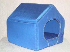 Домик для котов и собак VIP Собаки, Щенки, Котята, Кошки, №3