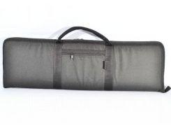 Чехол для ружья прямоугольный Классик 95см* 35 см