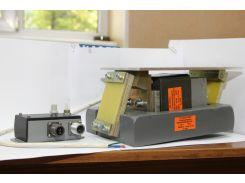 Виброустановки на базе ЭМ-68
