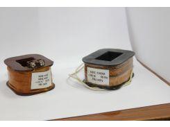 Катушки для электромагнитов
