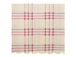 Скатерть текстиль 106*150см