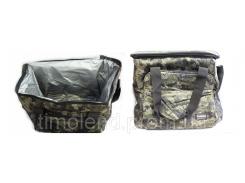 Сумка холодильник Cooling Bag CL 1081-1