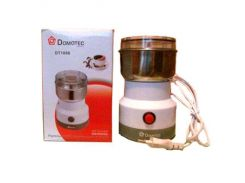 Кофемолка Domotec DT-1006