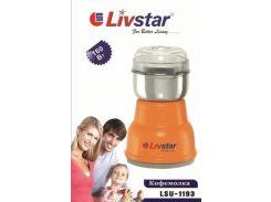Кофемолка LIVSTAR LSU-1193