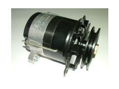 Генератор 1000 Вт Т-25