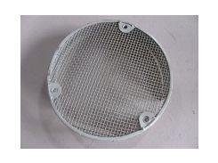 Сетка вентилятора Д-21, Д-144 Д37Е-1308400В Д37Е-1308400-В