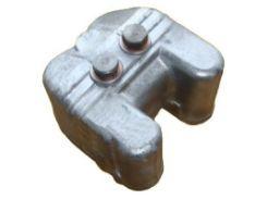 Крышка клапанов Т-25, Т-40 Д37М-1007400Б3