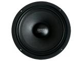 Цены на эстрадная акустика edge edpro6...