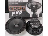 Цены на эстрадная акустика edge edpro8...