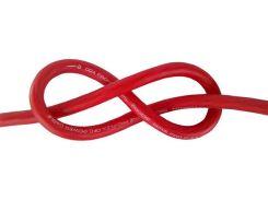 Силовой кабель URAL PC-DB0GA RED 53,5мм2